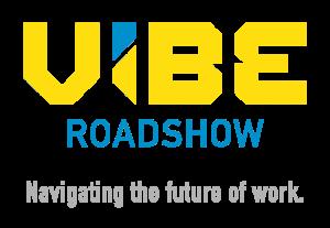 Whitlock Vibe Roadshow