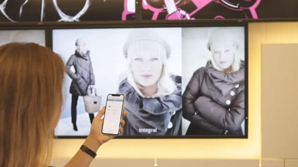 Control Your Digital Signage Screens Remotely