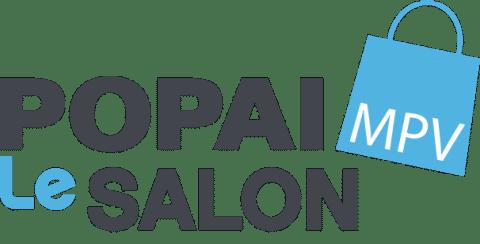 MPV POPAI LE SALON