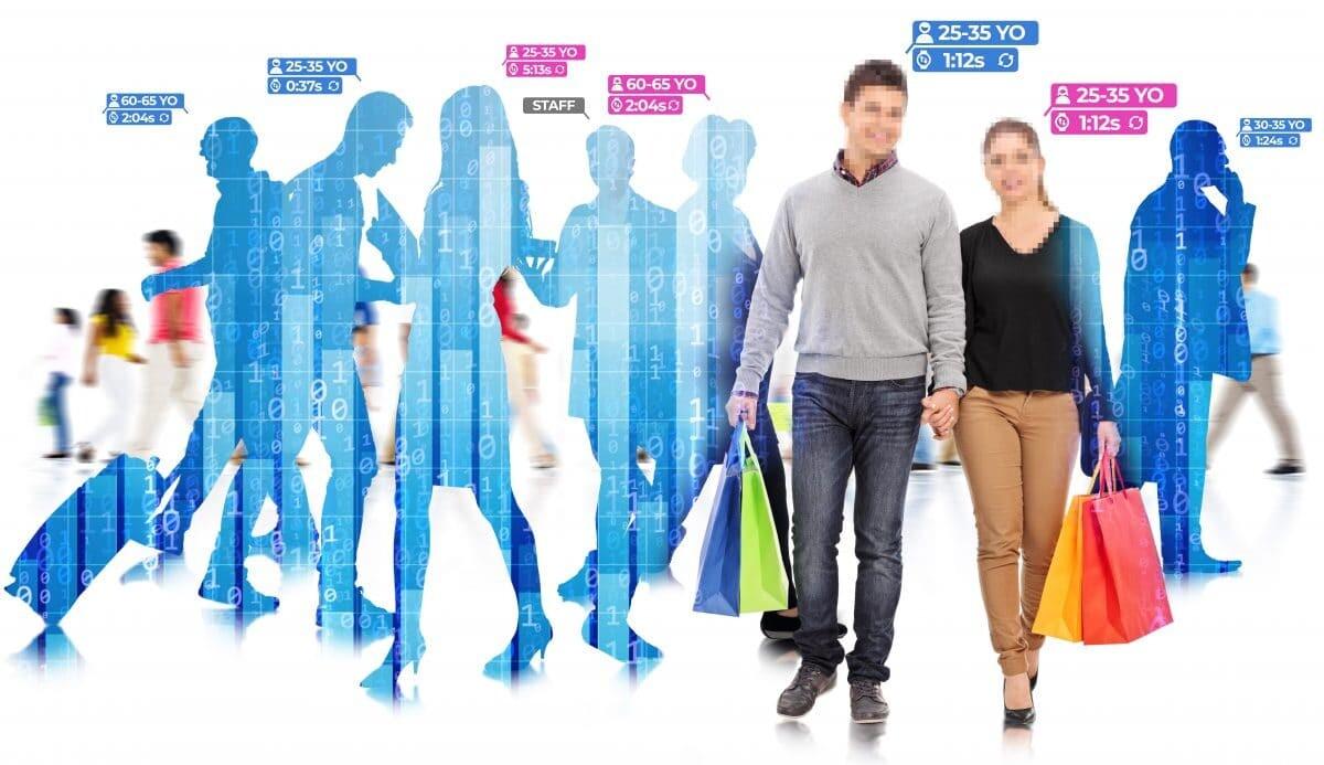 Aquaji Marketing Analytics Software