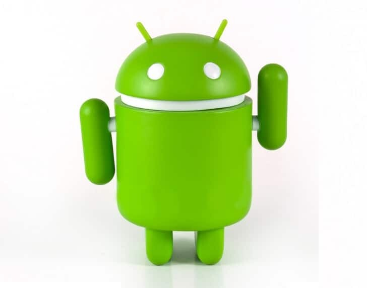 Android Media Players